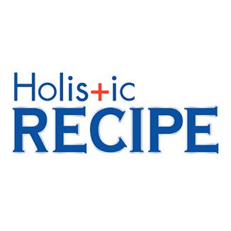 Holistic RECIPE