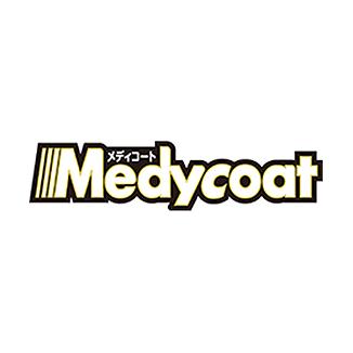 Medycoat