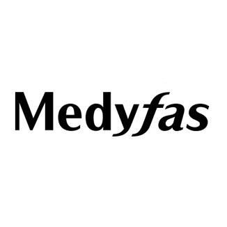 Medyfus