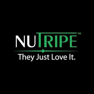 NUTRIPE