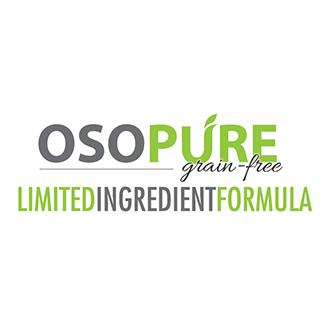 OSOPURE