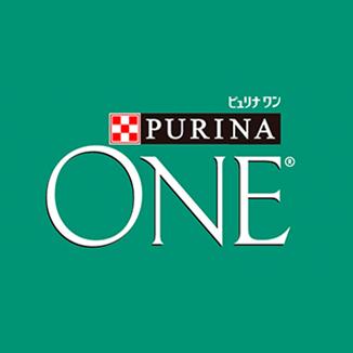 PURINA ONE