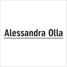 アレッサンドラオーラ