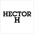ヘクターエイチ