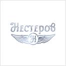 ネステロフ