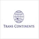 トランスコンチネンツ