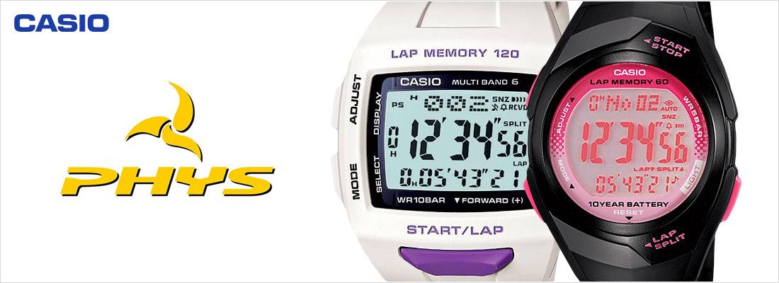 スライダー | 腕時計本舗