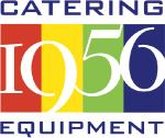 CATERING I956 EQUIPMENT