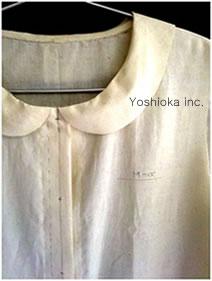 yoshioka inc.