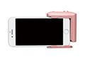 スマートフォン Selfie Grip