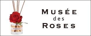 MUSE des ROSES