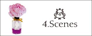 4.Scenes