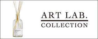 ART LAB.COLLECTION