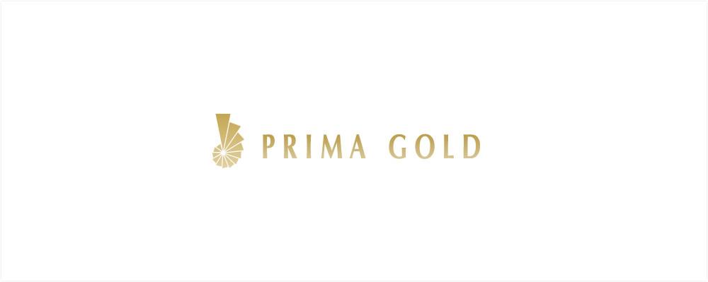 PRIMA GOLD 24k Pure Gold - 1992年、タイのPRANDA社によって、「プリマゴールド」は誕生しました。