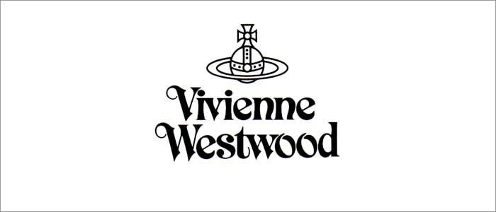 ���������������ȥ��å� ���� Vivienne Westwood Ĺ���� �饦��ɥե����ʡ� �����ӡ� �ӥӥ��� / �˥塼 �������ӥ���� �?