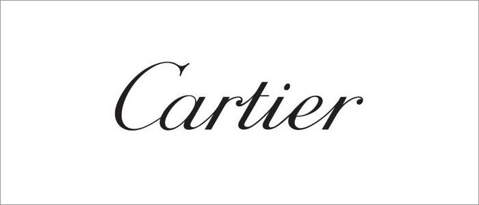 82b11b204371 カルティエ 財布 Cartier 長財布 二つ折り パシャ マトリックス カーフ / ブラック ブランドロゴ
