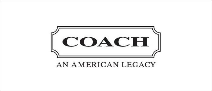 Coach 700 300