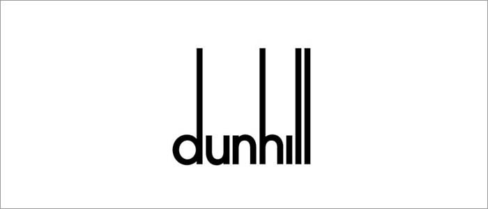 Dunhill 700 300