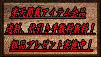 kbn-350x200-1-souryo-01.jpg