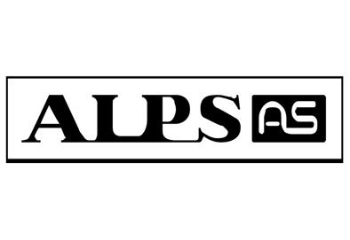 アルプススチール