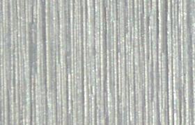 1080-BR120ブラッシュドアルミニウム