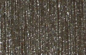 1080-BR230ブラッシュドチタニウム