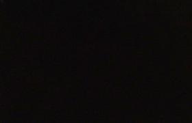 1080-G12ブラック
