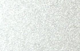 1080-G120ホワイトアルミニウム