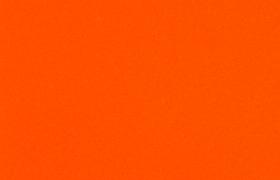1080-G14バーントオレンジ