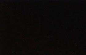 1080-G212ブラックメタリック