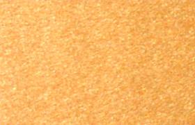 1080-G241ゴールドメタリック