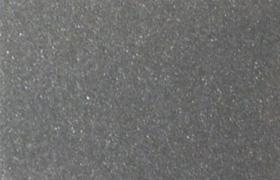 1080-G251スターリングシルバー