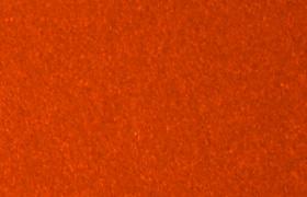 1080-G344リキッドコパー