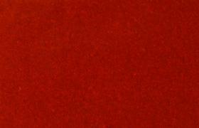 1080-G364フェアリーオレンジ