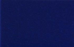 1080-G377コズミックブルー