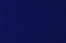 1080-G378ブルーラズベリー