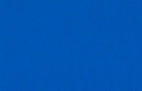 1080-G47インテンスブルー