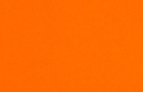 1080-G54ブライトオレンジ