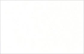 1080-M10マットホワイト