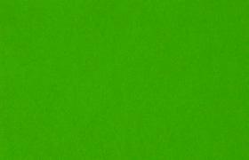 1080-M196マットアップルクグリーン