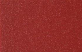1080-M203マットレッドメタリック