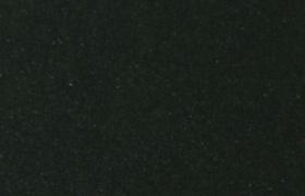 1080-M206マットパイングリーン