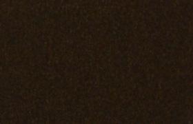1080-M209マットブラウンメタリック