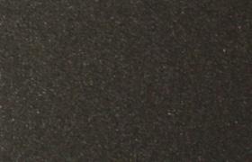 1080-M211マットチャコールメタリック