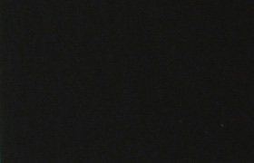 1080-M22マットディープブラック