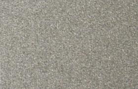 1080-M230マットグレーアルミニウム