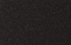 1080-M261マットダークグレー