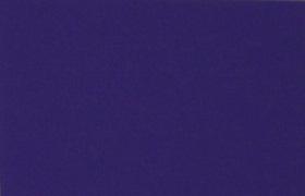 1080-M38マットロイヤルパープル