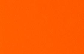1080-M54マットオレンジ