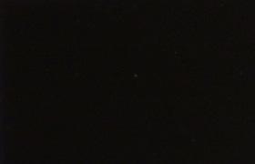 1080-S12サテンブラック
